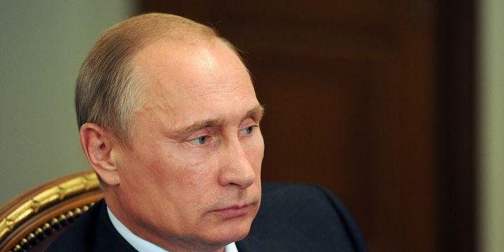 """Putin """"petrol"""" arzı konusunda anlaşmak istiyor"""