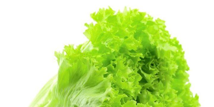 Ağustosta en fazla kıvırcık salatanın fiyatı arttı