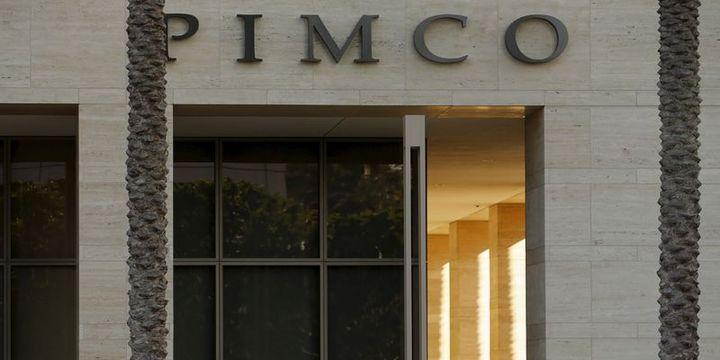 PIMCO: Fed