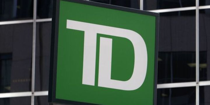 TD Securities: Aralık