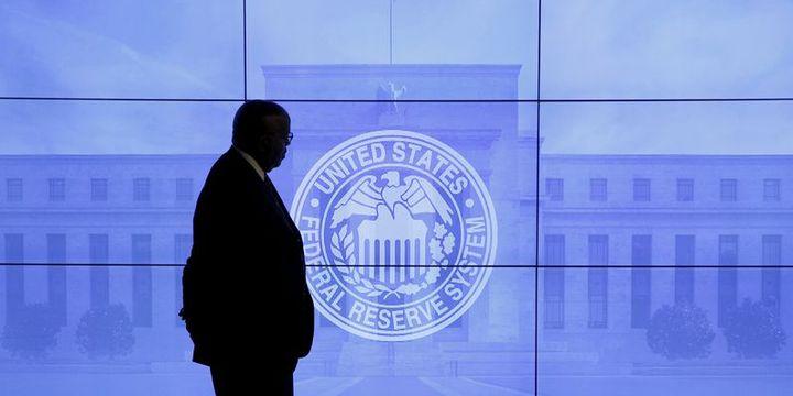 Capital Economics: İstihdam verisi küçümseniyor olabilir