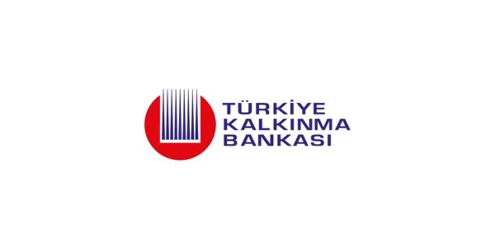 Türkiye Kalkınma Bankası GMY Yaşar
