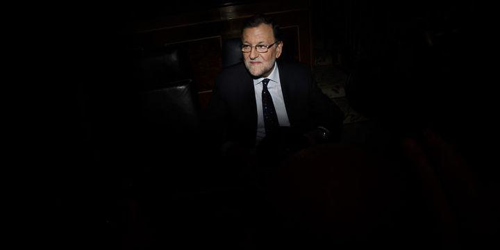 Rajoy: 1 yıl içinde 3. kez sandığa gitme riskiyle karşı karşıyayız