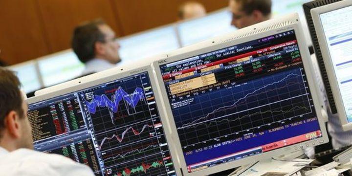 """Küresel piyasalar """"istihdam""""ı fiyatlıyor"""