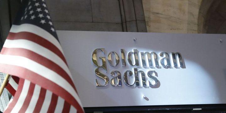 """Goldman """"Eylül"""" faiz artırımına yüzde 55 ihtimal veriyor"""