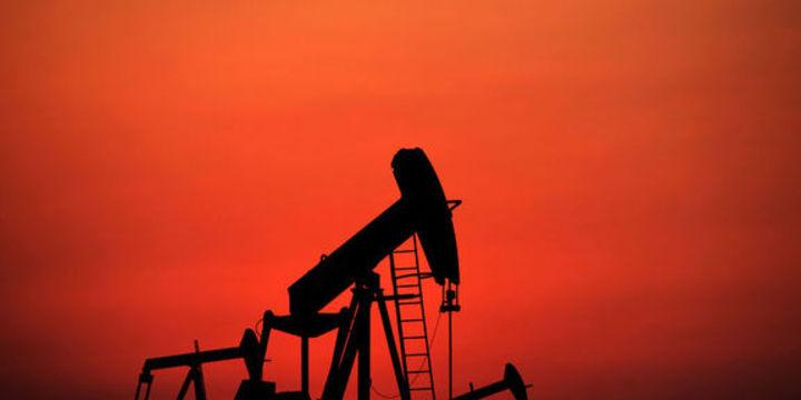 İran daha fazla petrol üretmeye hazır