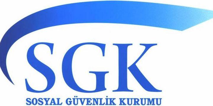 SGK ve Ziraat Bankası teminatsız kredi protokolü imzaladı