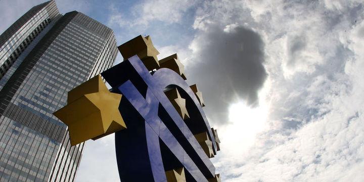 Euro Bölgesi ağustos nihai bileşik PMI geriledi