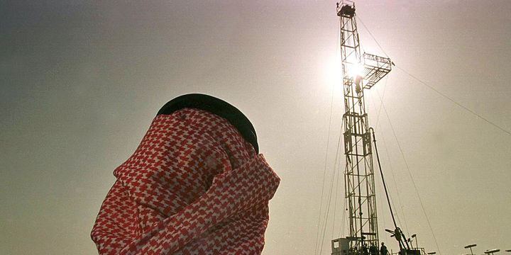 Petroldeki yükseliş Rusya ve S. Arabistan