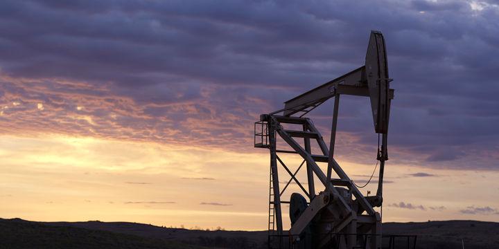 """S. Arabistan ve Rusya """"petrol""""de ortak çalışacak"""