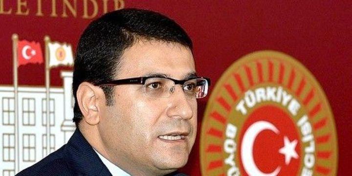 Eski AK Parti Çankırı Milletvekili İdris Şahin serbest bırakıldı