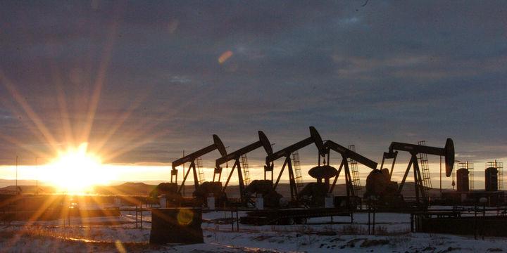 """Petrol """"Rusya ve S.Arabistan"""" ile kazançlarını korudu"""