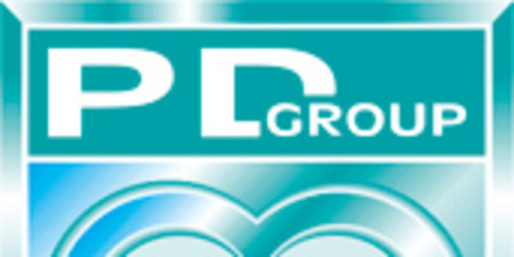 Alman PD Group Balıkesir