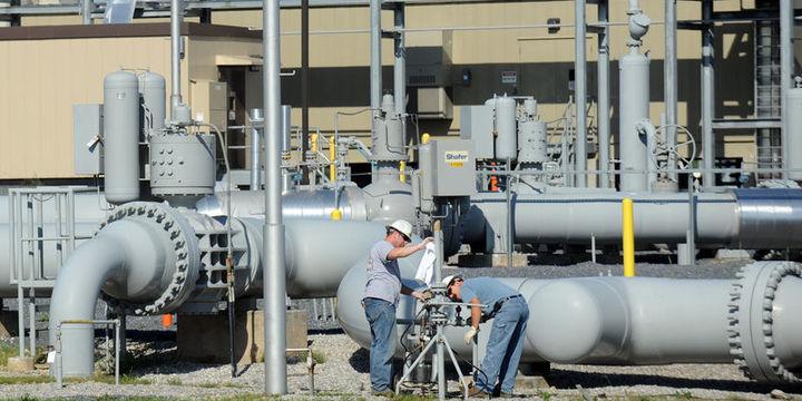 Kanadalı enerji devinden 28 milyar dolarlık satın alma