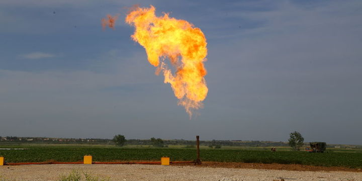 Türkiye Petrolleri AO YK Üyesi Selami İncedalcı görevden alındı