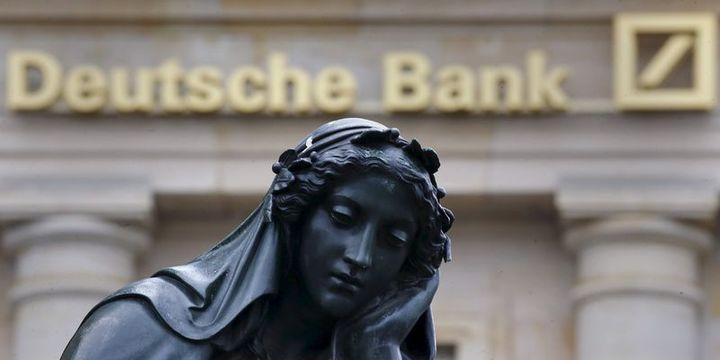 Deutsche: Aralık ayı Fed faiz artırımı için en olası zaman