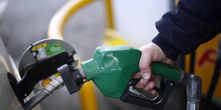 Benzin ve motorin fiyatlarında indirim yapıldı
