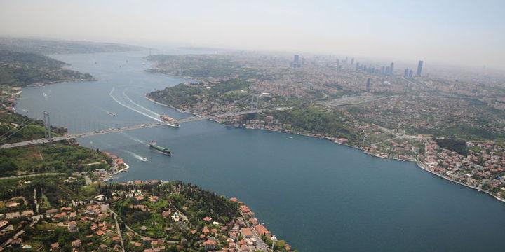 Akgiray: Türkiye ekonomisi AAA