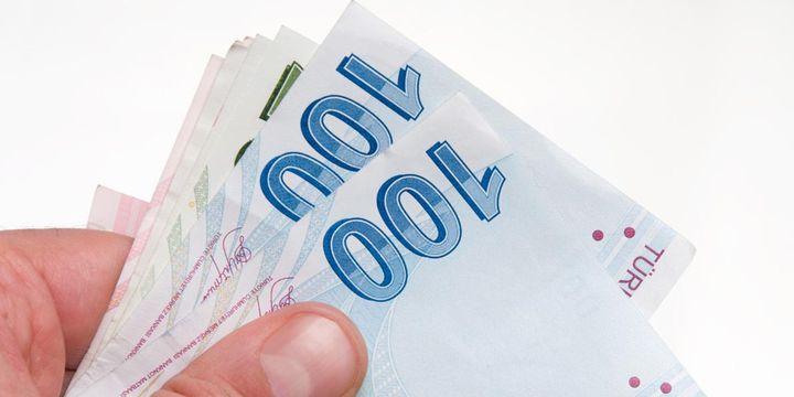 Emekli ve memur maaşları bugün ve yarın ödenecek