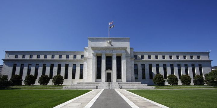 Fed'in Bej Kitap raporunda Başkanlık seçimi vurgusu