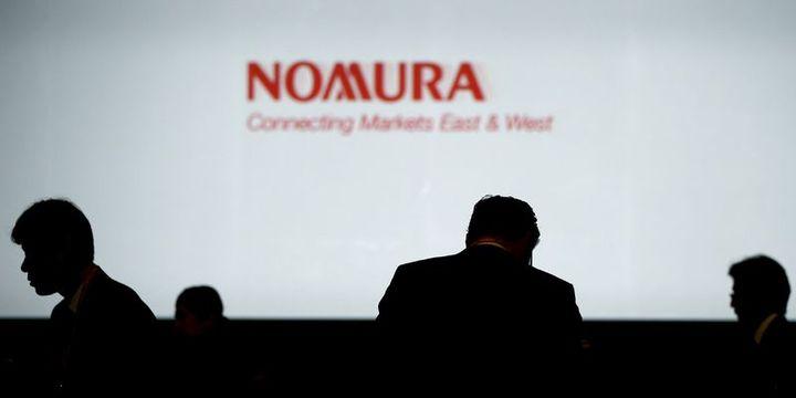 Nomura/Petro: Sanayi üretimi TCMB üzerinde faiz indirimi baskısını artırabilir