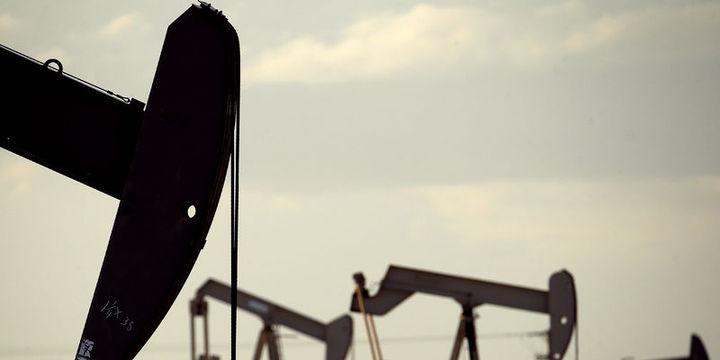 Petrol haftalık kazançlarını azalttı