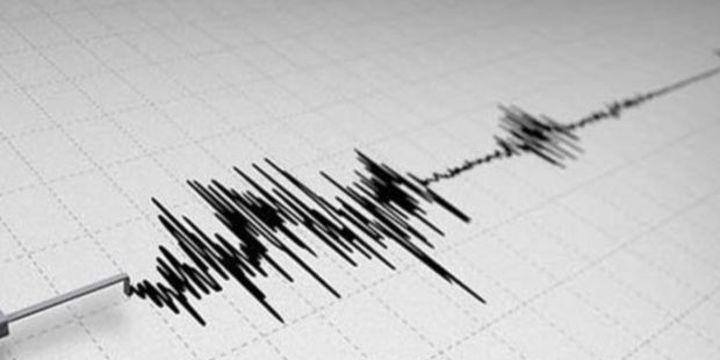 Kuzey Kore'de nükleer denemeden kaynaklandığı düşünülen deprem oldu