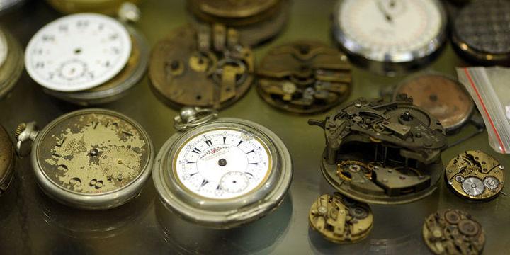 """""""Yaz saatinin yıl boyu sürdürülmesiyle 2.5 milyar TL tasarruf edilecek"""""""