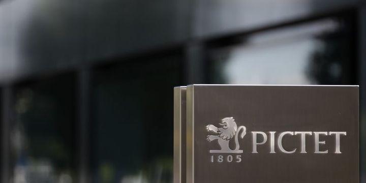 Pictet: Fed Eylül ayındansa Aralık'ta faiz arttırabilir