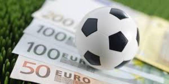 Kulüplere, geniş çaplı bir devlet desteği geliyor