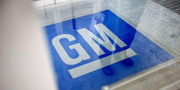 General Motors 4.3 milyon aracını geri çağırdı