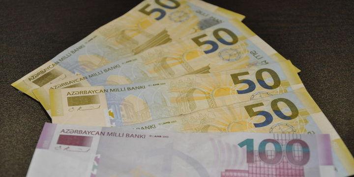 Azerbaycan Merkez Bankası faizi % 9.5