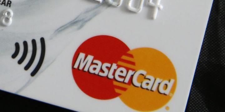 Mastercard, yüksek ücretten 19 milyar dolar tazminat ödeyebilir