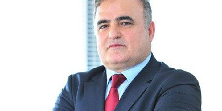 Eski Kocaeli Üniversitesi Hukuk Fakültesi Dekanı Çolak tutuklandı
