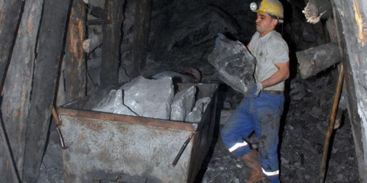 Kömürde hedef 20 milyar ton rezerv