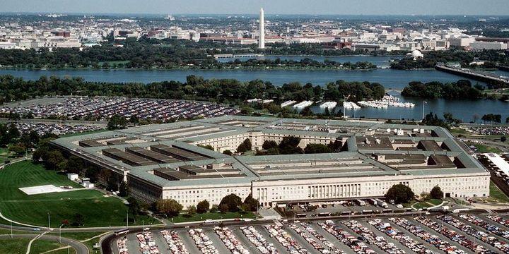 Pentagon IŞİD lideri Adnani'nin öldüğünü teyit etti