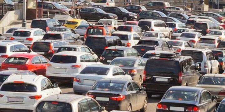 Otomotiv pazarında son çeyrek kapışması