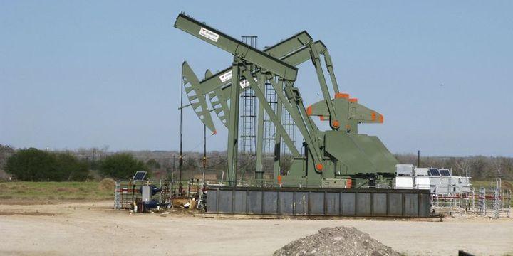 Küresel petrol arzı Ağustos