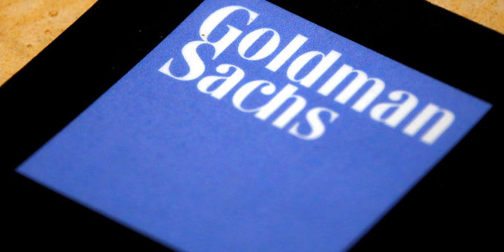 Goldman: Eylül
