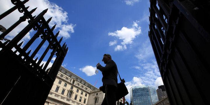 İngiltere MB faiz kararını açıklayacak