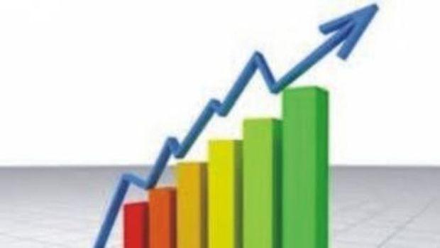 Bloomberg HT Tüketici Güveni Ön Endeksi Eylül'de  6,39 arttı