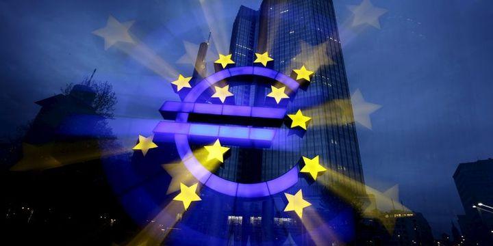 Avrupa tahvil alan yatırımcıya vatandaşlık veriyor