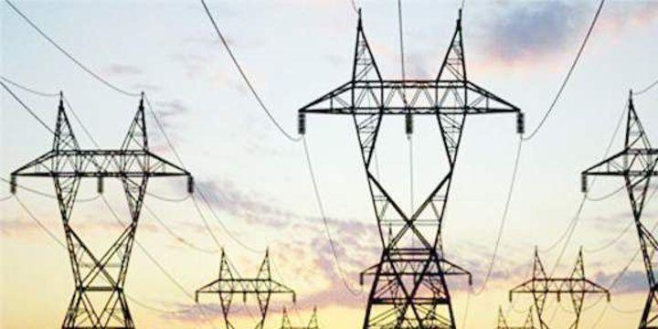 Elektrikte serbest tüketici sayısı 2.5 milyonu aştı