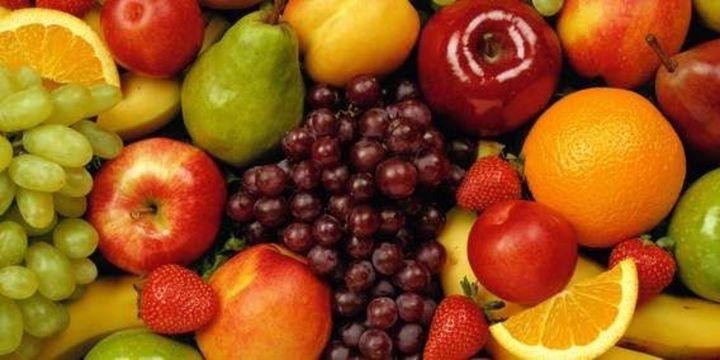 """""""Rusya'ya yaş sebze meyve ihracatımız ilk 8 ayda yüzde 80 düştü"""""""