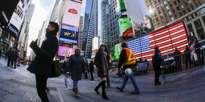 ABD'de tüketici güven endeksi değişmedi