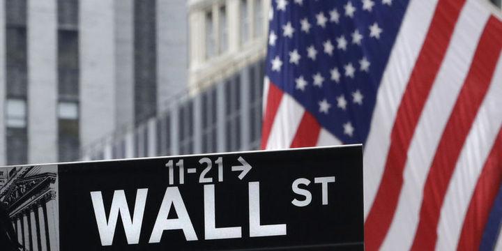 ABD borsaları Fed öncesi düşüşle kapandı