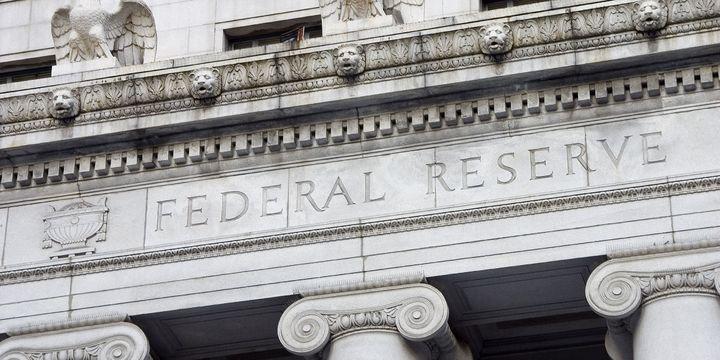 Fed yetkilileri faiz kararı öncesi ne düşünüyor?