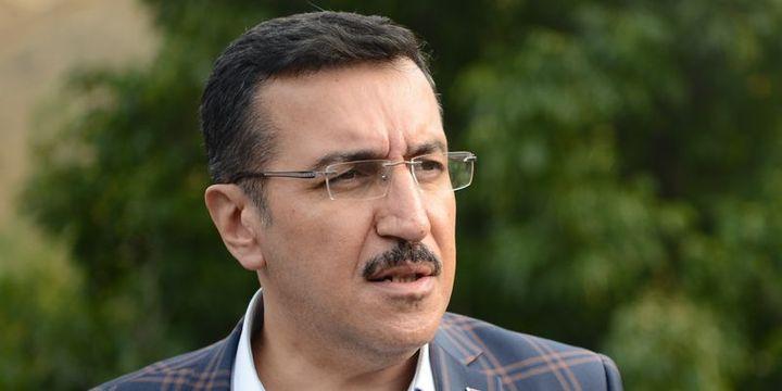 Tüfenkci: Yabancı bayraklı Türk gemilerine vergi avantajı gelecek