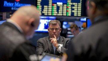 """Küresel piyasalarda """"merkez bankaları"""" heyecanı"""