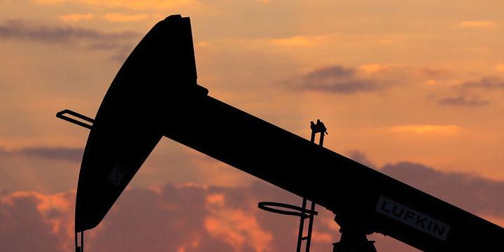 """Petrol """"Libya"""" haberleri ile sıçradı"""